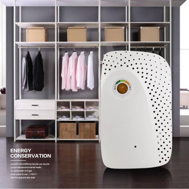gro handel mini kompatibel luftentfeuchter energie wiederaufladbare umwelt gesundheit. Black Bedroom Furniture Sets. Home Design Ideas