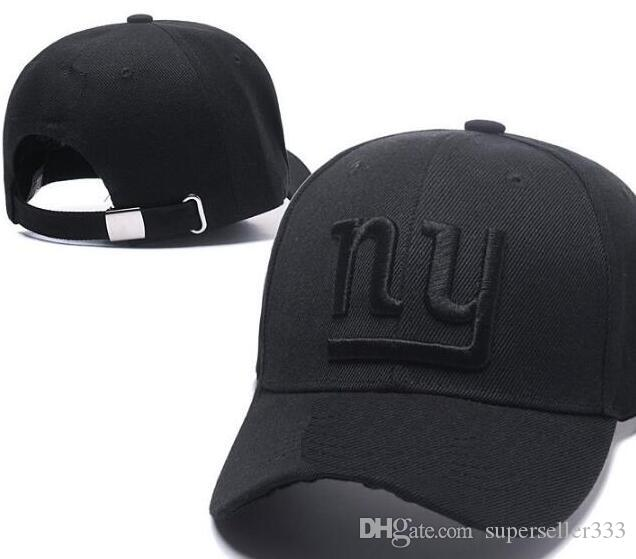 2019 Strapback Giants Hat Ny Cap Snapback Baseball Snapbacks Curved Brim USA  Flag Olive Salute To Service Limited Sports Hats From Superseller333 cfe554b1ba8