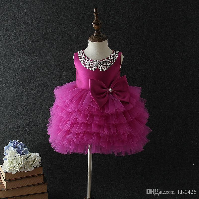 be1e529546d Cheap Chiffon Beach Wedding Dress Black Cute Lace Sheer Wedding Dresses
