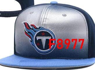 96a25b7bc12 2018 Sports Sunhat Headwear Snapback Titans Caps Adjustable All Team ...
