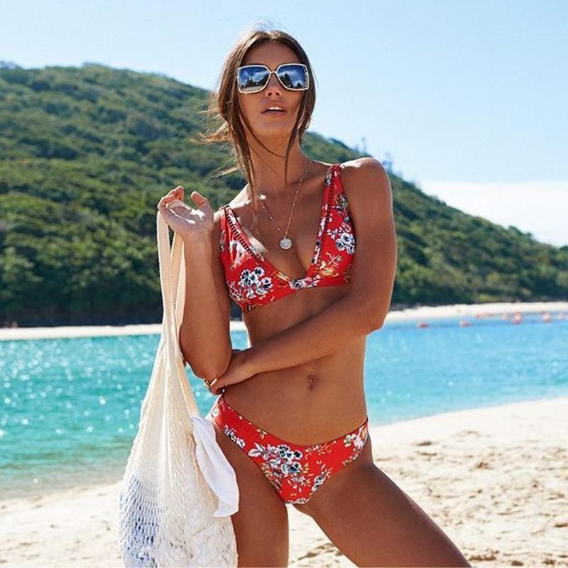 Remarkable, lycra sling bikini business!