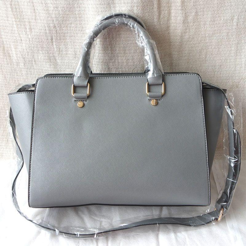 180c585cf112 Women S Design Top Handle Cross Body Handbag Middle Size Purse Durable  Leather Tote Bag M Brand K Luxury Ladies Shoulder Bags Weekend Bags Luxury  Bags From ...