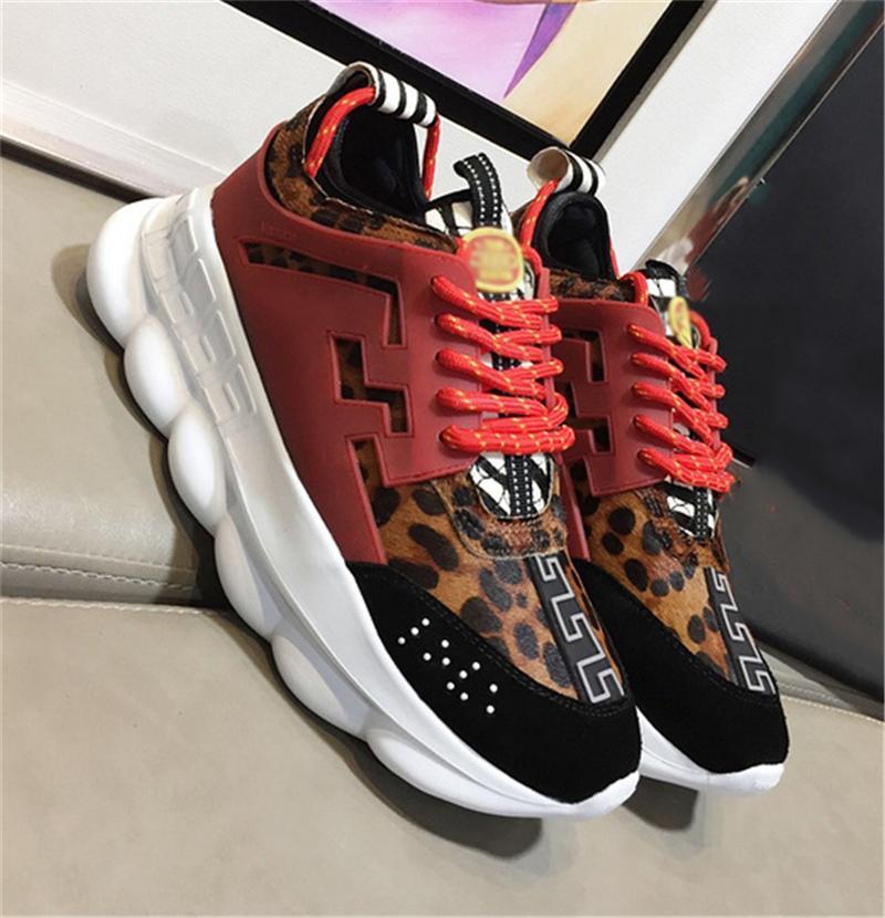 Shop Authentic Shoes| Sneakers Hot Sale| Colour, Style