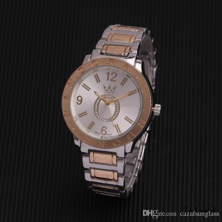 c5614be88 PAND ORA marca relógios Dw mulheres relógios desportivos ao ar livre relogio  masculino relógio militar relógio bom presente grande bang relógios  dropship rr