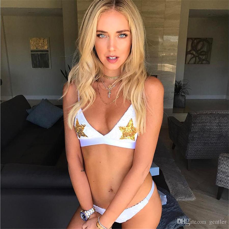 Opinion you the golden bikini senseless