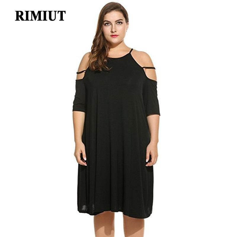 Wholesale Big Size Women Summer Dress Loose Solid Color Suspenders Dress  Sexy Casual Plus Size Dress Dress Summer Dress Online with  38.94 Piece on  ... 07300bc68ba3