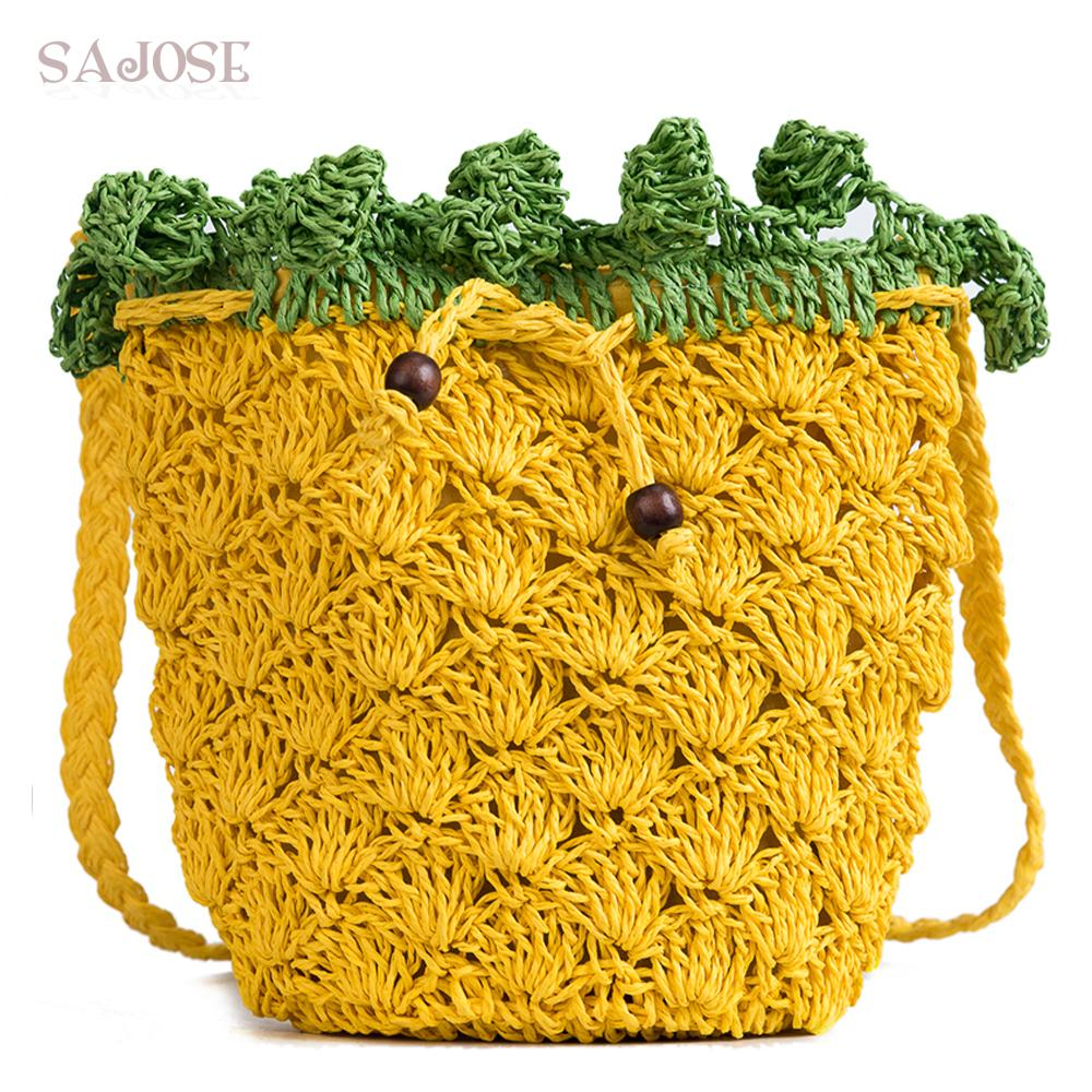 Bags women summer wool bag handmade woven beach cross body bag jpg  1000x1000 Wool bags aafaa8b8577dd