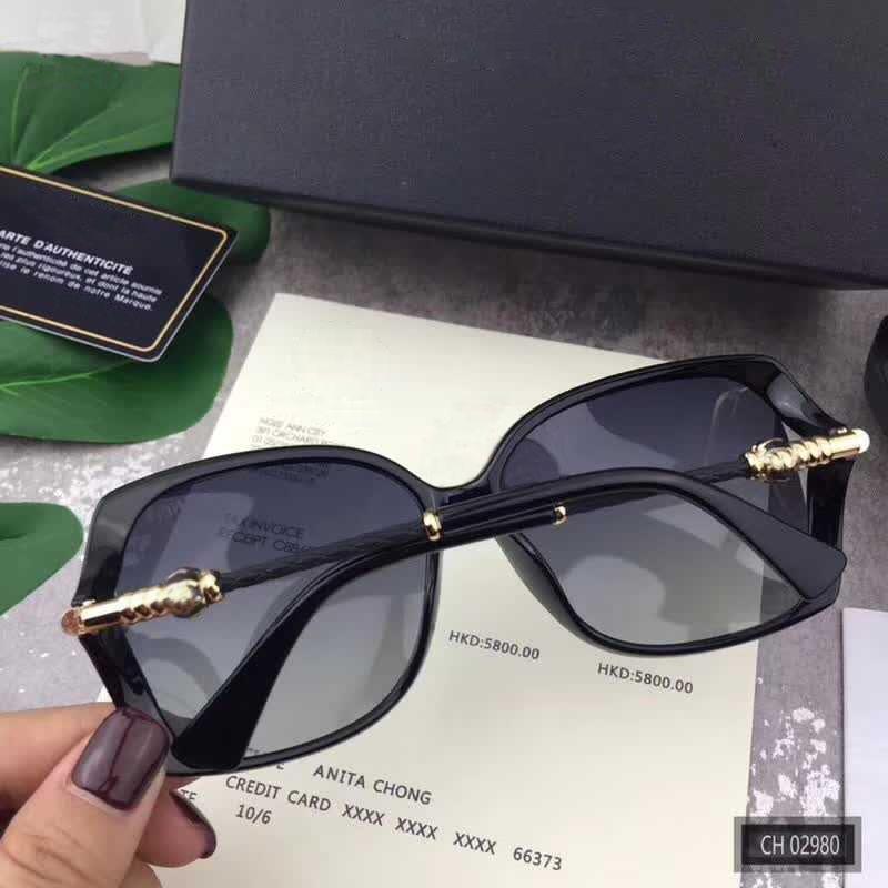 bc6d99add2 New Designer Sunglass French Designer Irresistor Fashion Model 02980 ...
