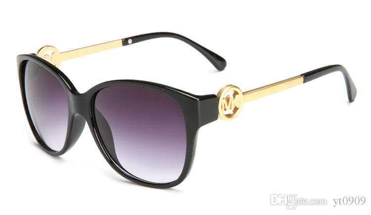 897a4fc3d51 2019 2018 Hot Sale New Metal Designer Men Woman Sunglasses 3312 And Case  Eyeglasses Mens Womans Glasses From Yt0909