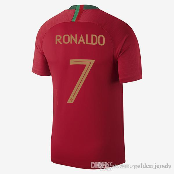 61a9e071e Cheap Soccer Jerseys Custom Name Number Best Youth Soccer Jerseys Ronaldo