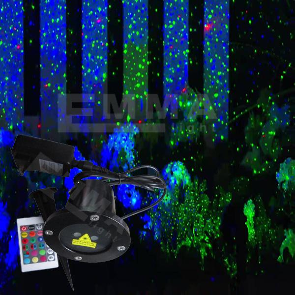 elf light christmas lights projector outdoor lasergreen and blue moving garden laser decoration disco party lights buy disco lights from johnon - Christmas Light Projector Outdoor