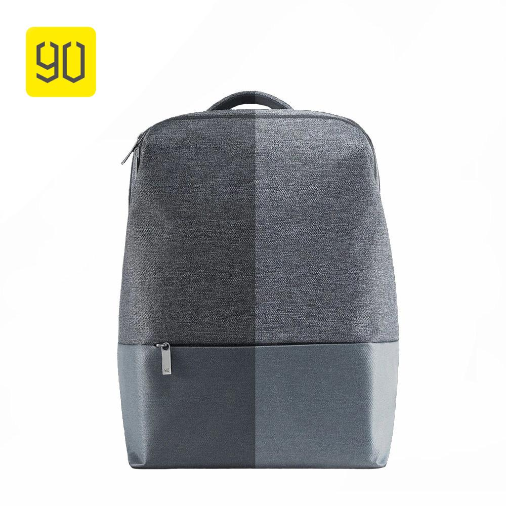 Backpacks Laptop And Cases