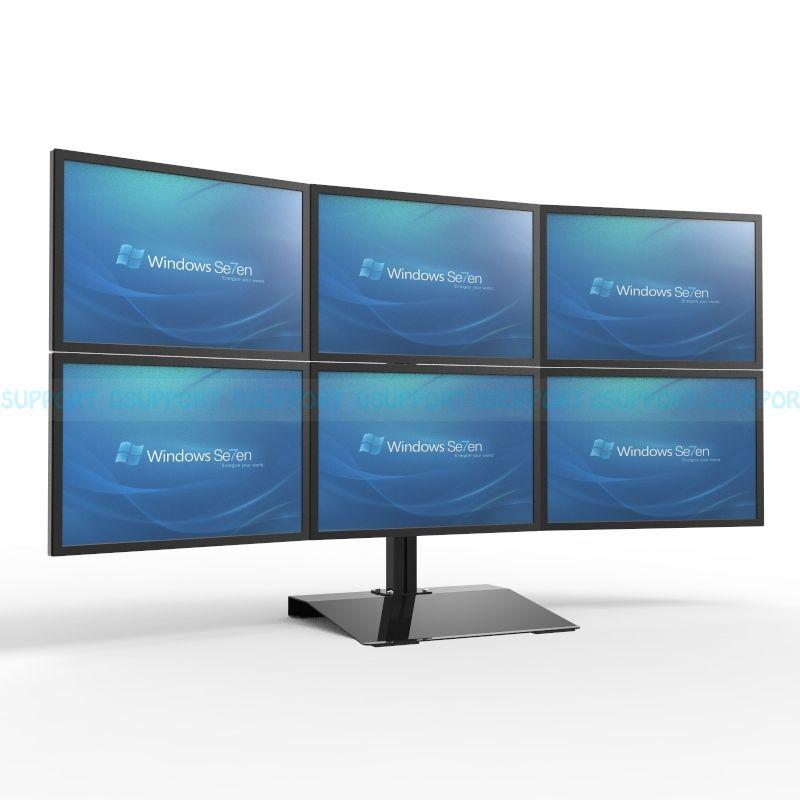 Großhandel S035 100 Full Motion 13 24 Zoll Bildschirm Monitor