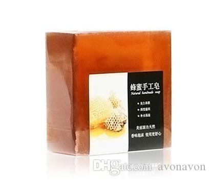 Barato Feito À Mão Soap Frutas De Bambu Carvão Autêntico Sabonete Matcha Lavanda Sabão Perfumado Sabão De Limpeza De Óleo Sabonetes Cosméticos A389