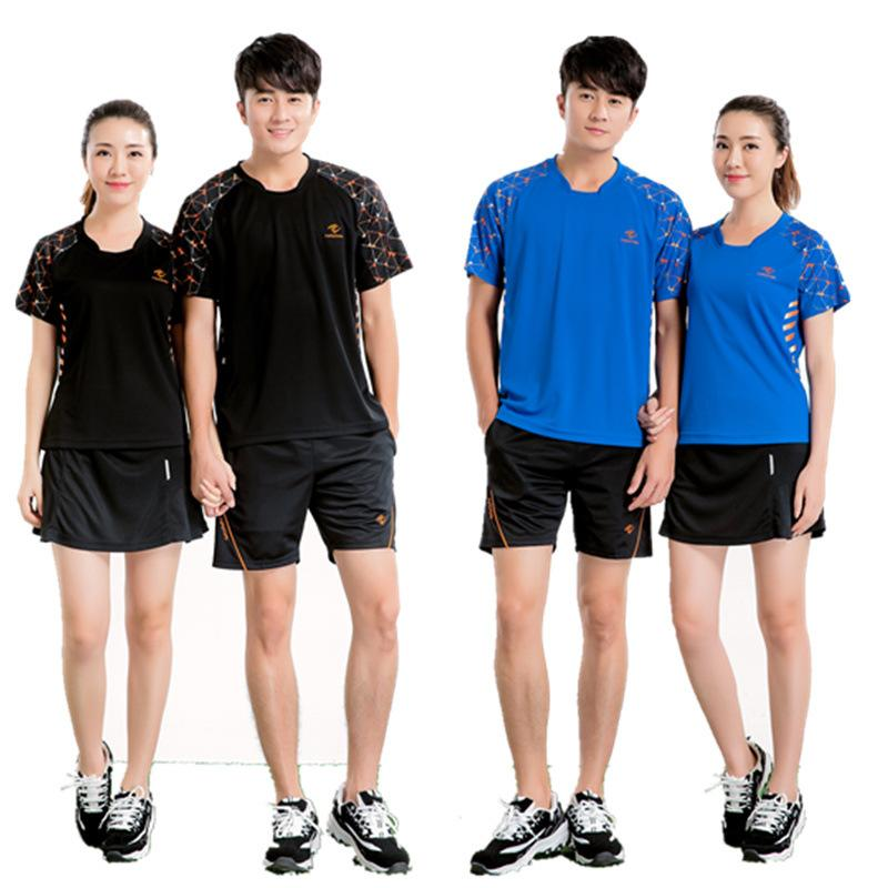 Cheap Dancing Practice Clothes Best Sexy Women Sleeping Clothes