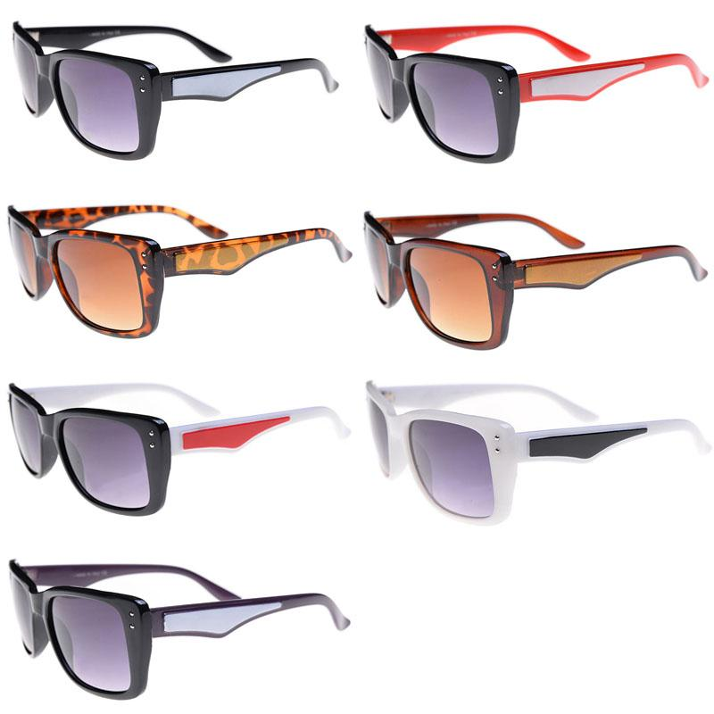d245f362f57e9 Casual Eyewear 2018 TOP Designer Brand Polarized Sunglasses UV400 ...