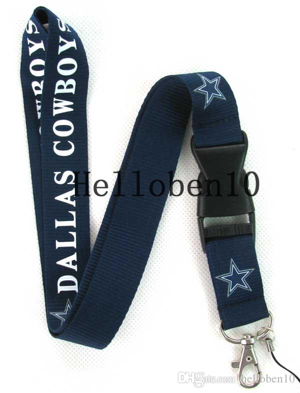 Hot!10 key chains of the blue rugby team, you can also hang up your cell phone. Buy more concessions