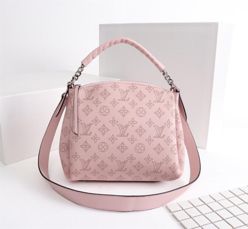 4e3893d1c2bd M50068 Babylon Gray Handbag Woman Fashion Shoulder Bags Hobo Handbags Top  Handles Boston Cross Body Messenger Shoulder Bags Designer Handbags  Messenger Bags ...