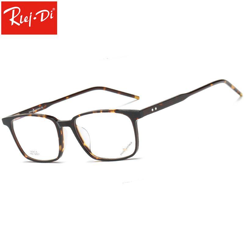 bc231a38344 2019 FA143 Fashion Student Optical Glasses Frame For Women S Glasses Men  Computer Eyeglasses Oculos De Grau From Shukui