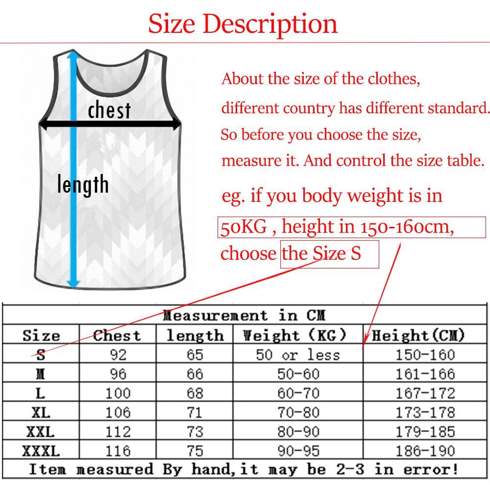 Fashion Brand Mens Streetwear Men Tank Tops Cool Graphic Men's Vest Hipster Fitness Top Japanese Harajuku Workout Shirts