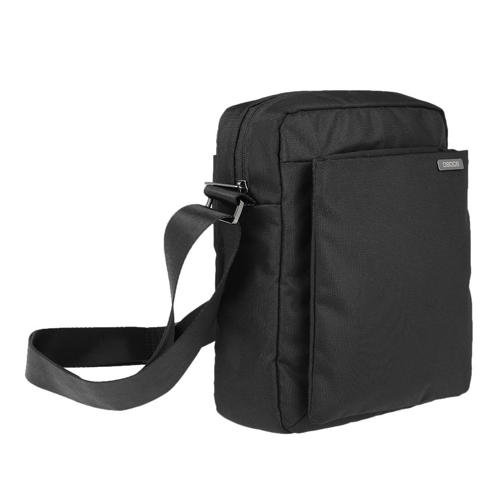 9399e12f0a73 2019 OSOCE Waterproof Shoulder Bag Shoulder Messenger Bag Carrying Day With  Adjustable Strap For 7.9in IPad Tablet Phone From Gongtong