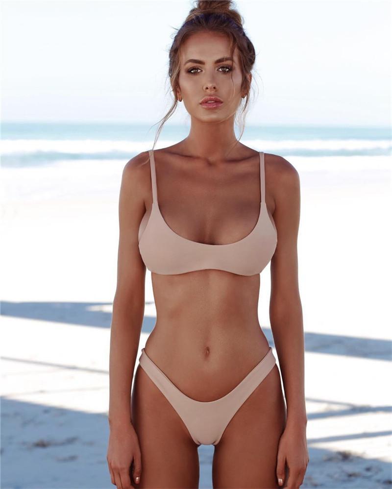 micro bikini Sexy