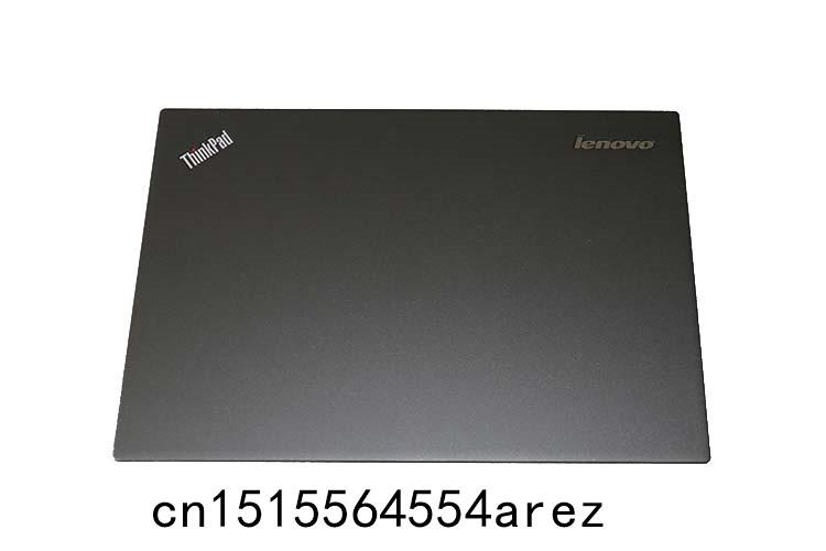 New laptop Lenovo ThinkPad T450S LCD rear back cover/The LCD Rear cover FRU  00HN681