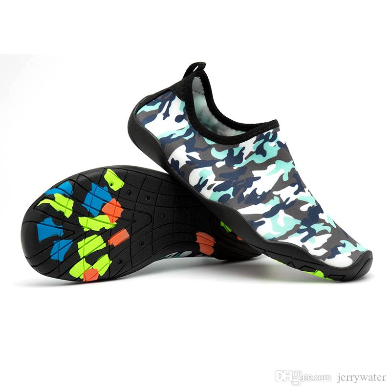 online retailer a9c2d 43b66 summer-lovers-outdoor-breathable-swimming.jpg