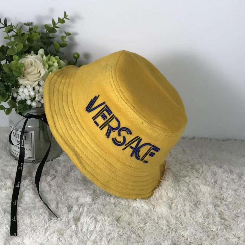 Original Single Hat Wool Cap Knitting Cap Wool Yarn Hats Autumn And ... 39c4bc585d09