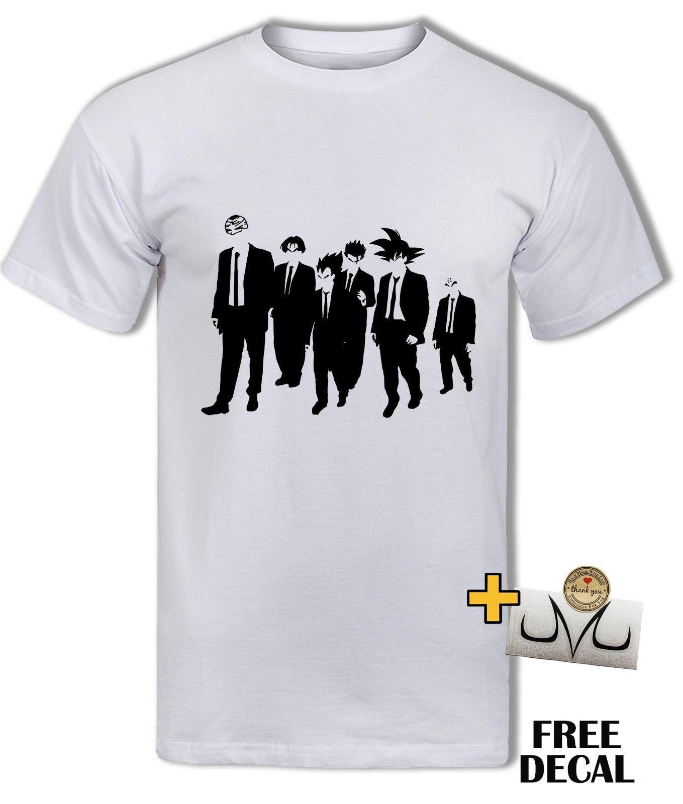 Compre Dragon Ball Z Camiseta 0e2472f19e5e
