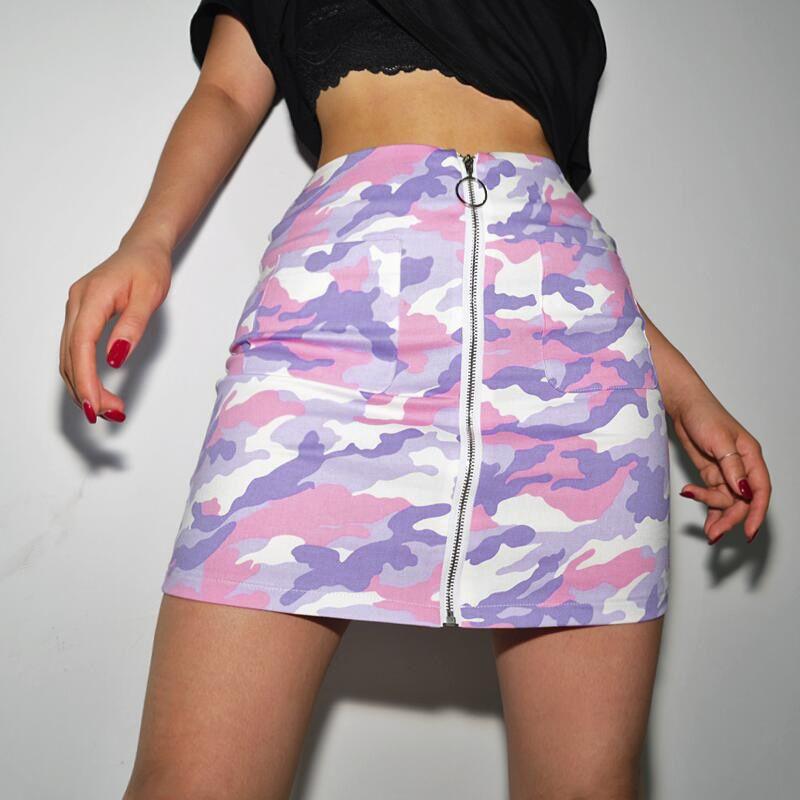 Really. sexy camo skirts authoritative