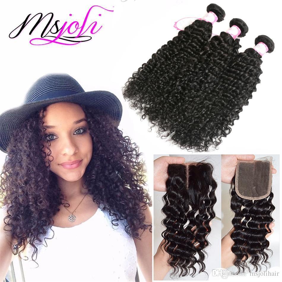 Top Selling Hair