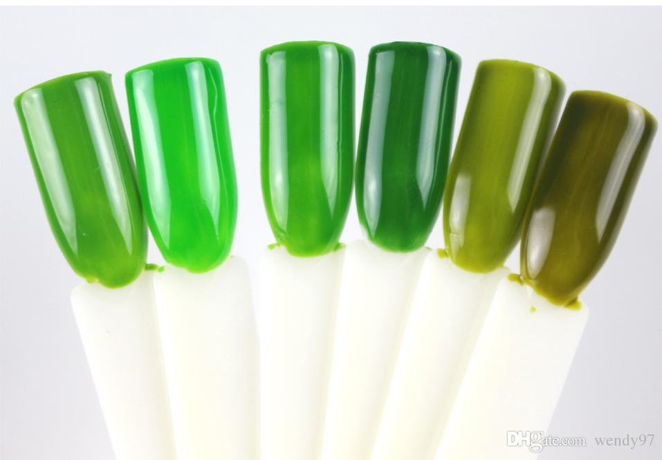 Factory Nail Art Peelable Nail Varnish Oem Water Based Free Sample ...
