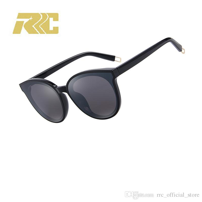 fba9fde1c799 RRC New Style Fashion Sunglasses For Mens Womens Eyewear Designer ...