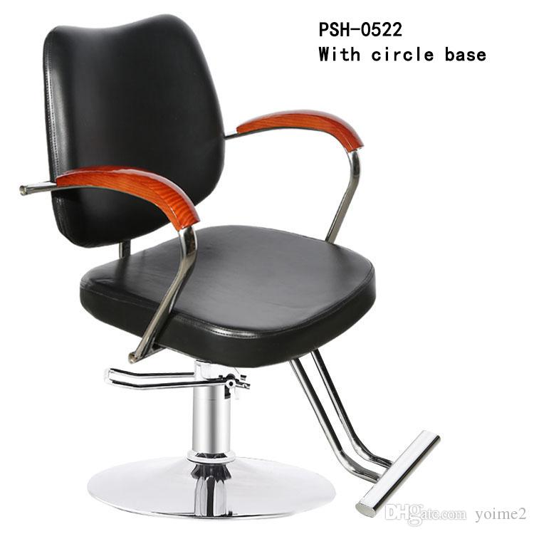 2019 Hot Sale Styling Chair Barber Chair Salon Equipment From Yoime2 $90.46 | DHgate.Com  sc 1 st  DHgate & 2019 Hot Sale Styling Chair Barber Chair Salon Equipment From Yoime2 ...