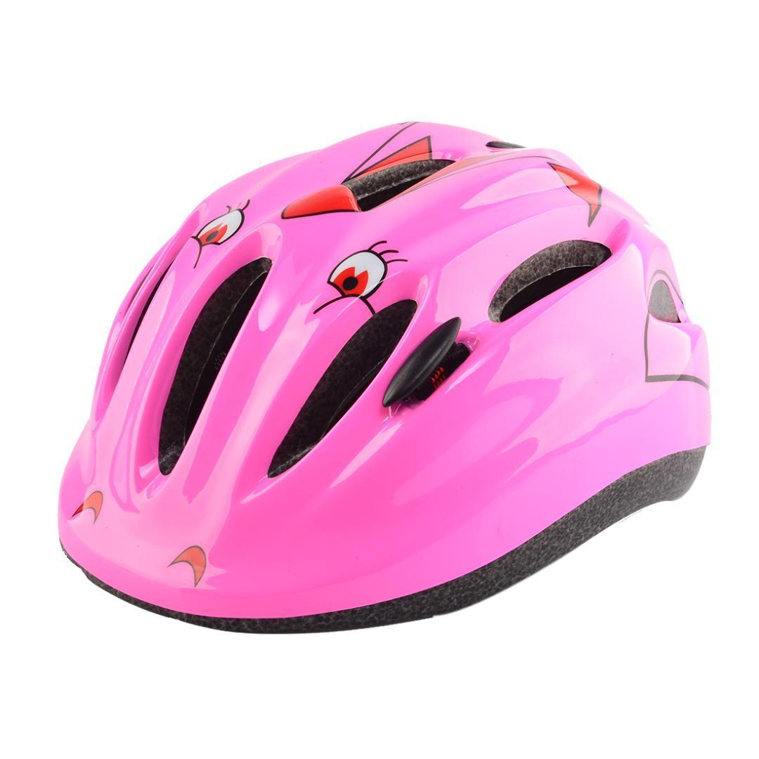 1a22ee247b0 2019 2018 Children Helmet Unisex Kid Safety Mountain Bike Bicycle Helmet  Cycling Kids Bike Equipment For Boys Girls From Huanbaoxin