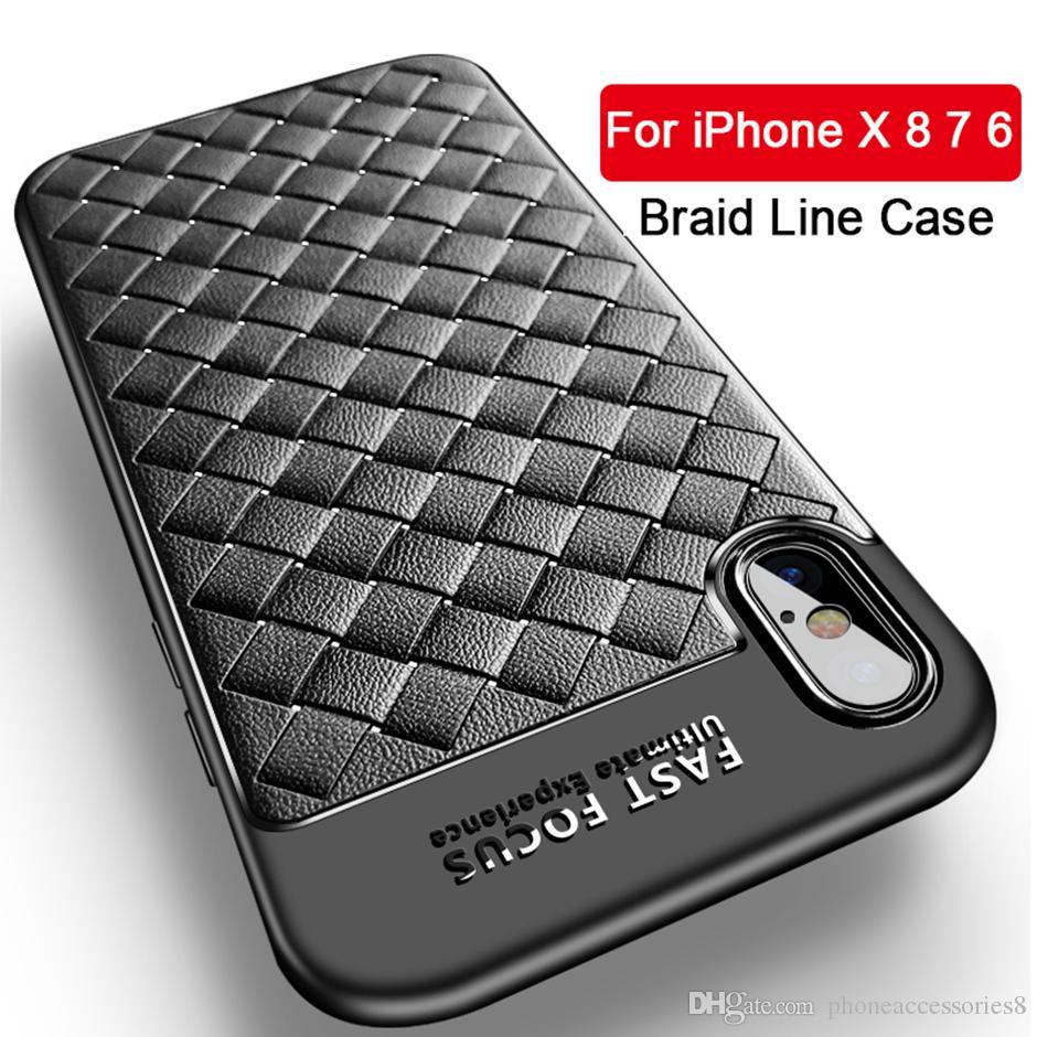 coque iphone 8 plus classique