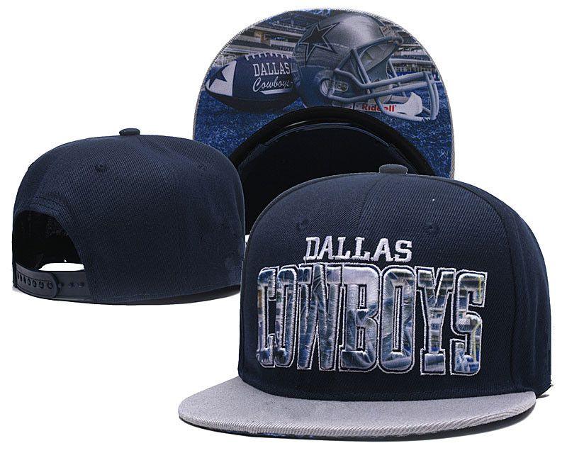 New Hot Selling Men s Women s Basketball Cowboys Baseball Snapbacks Dallas Football  Hats Man Sports Flat Hat Hip-Hop Caps Thousands Styles Sports Caps ... 5dd0cd428d19