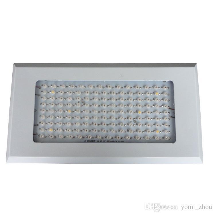 Cheap grow lights for sale