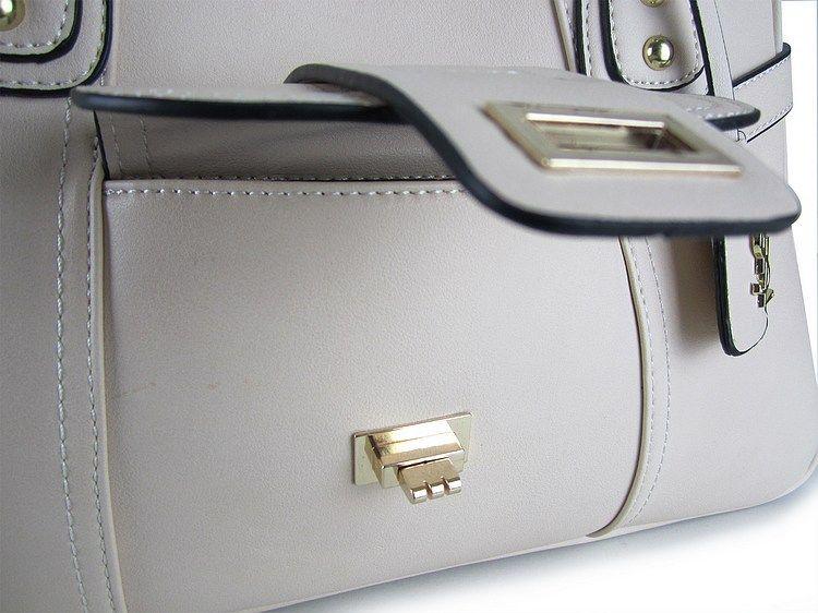 Pink sugao choose You See Love pu leather purses handbags luxury designer handbags women famous brands tote bag