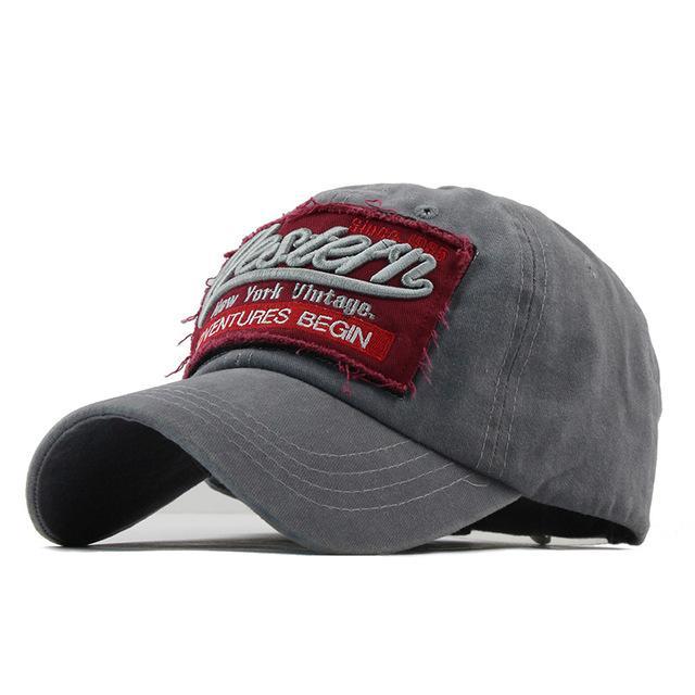 Hat Summer Women Sunhat Embroidery Cotton Casquette Baseball Homme Boys Girls Snapback Hip Hop Flat Hats For Women 2019 At All Costs Men's Baseball Caps