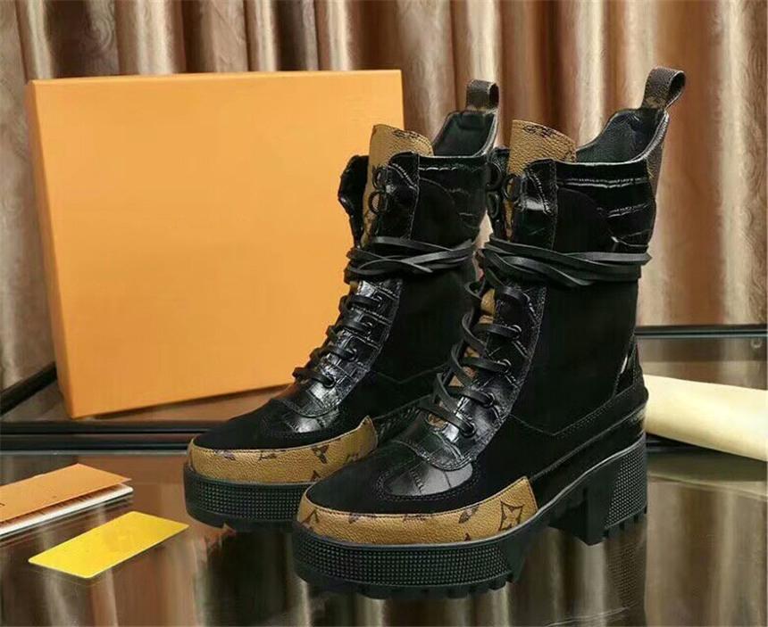 4d732fa6a4b Laureate Platform Desert Boot 1a41qd 1a43lp Black Heart Boots ...