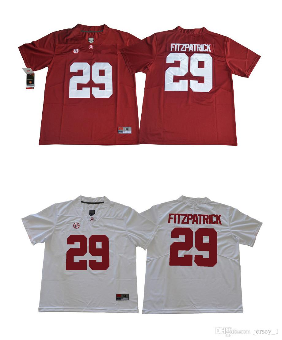 minkah fitzpatrick jersey for sale