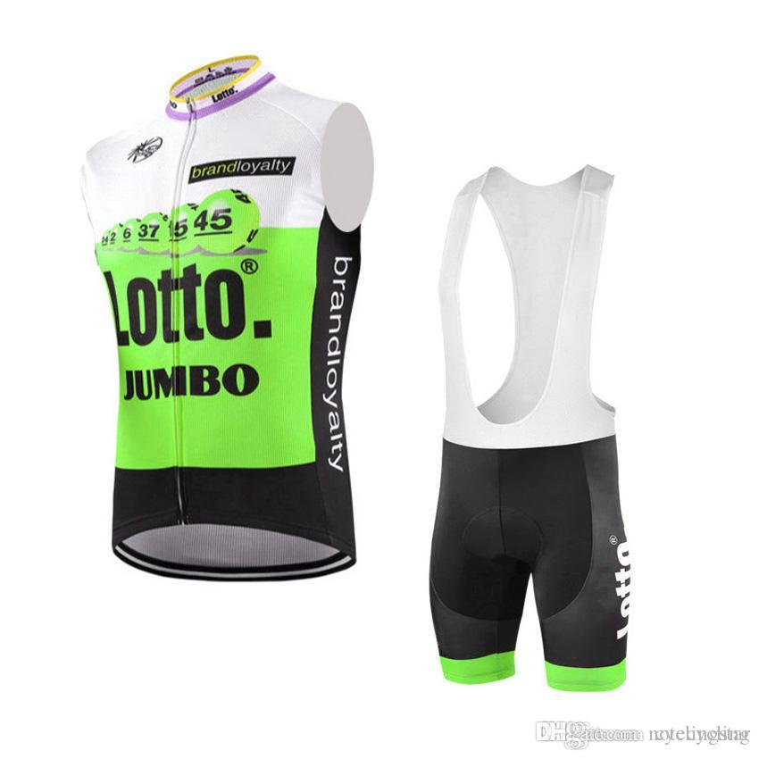 b1f3b2424 LOTTO 2018 Cycling Jerseys Ropa Ciclismo Hombre Mountain Bike Sports Wear  Men Cycling Clothing Mtb Bicycle Summer Maillot Ciclismo D0821 Custom  Cycling ...