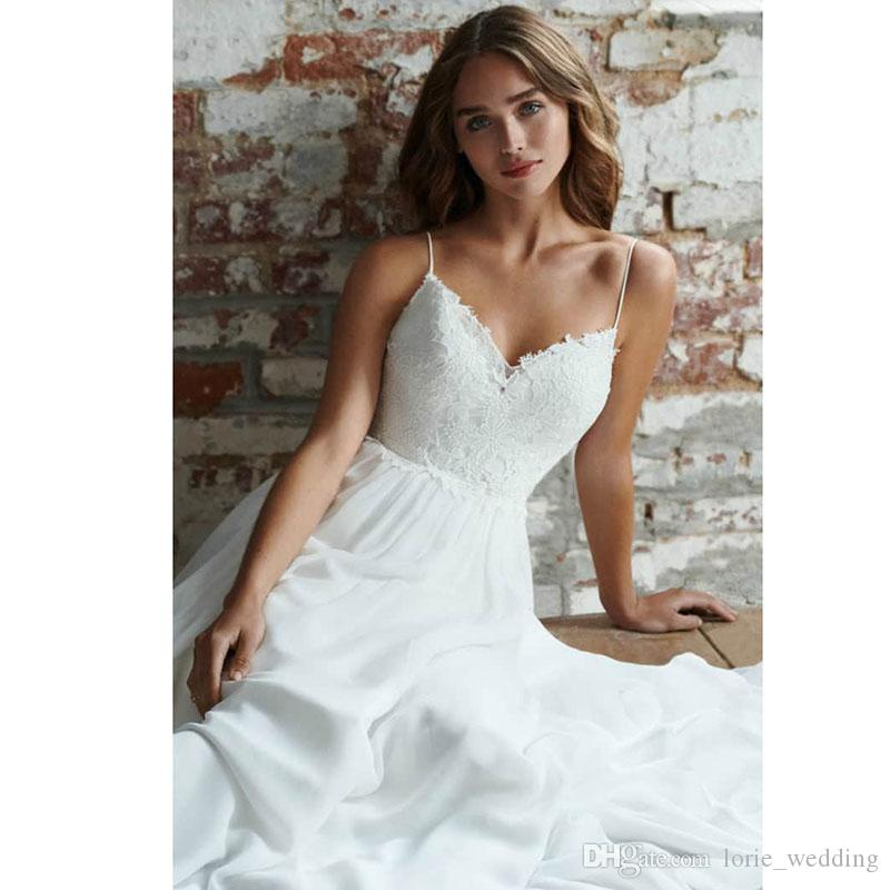 b389d6f18920 Cheap Wedding Dresses Puffy Sleeves Discount Gold Lace Tulle Mermaid  Wedding Dresses