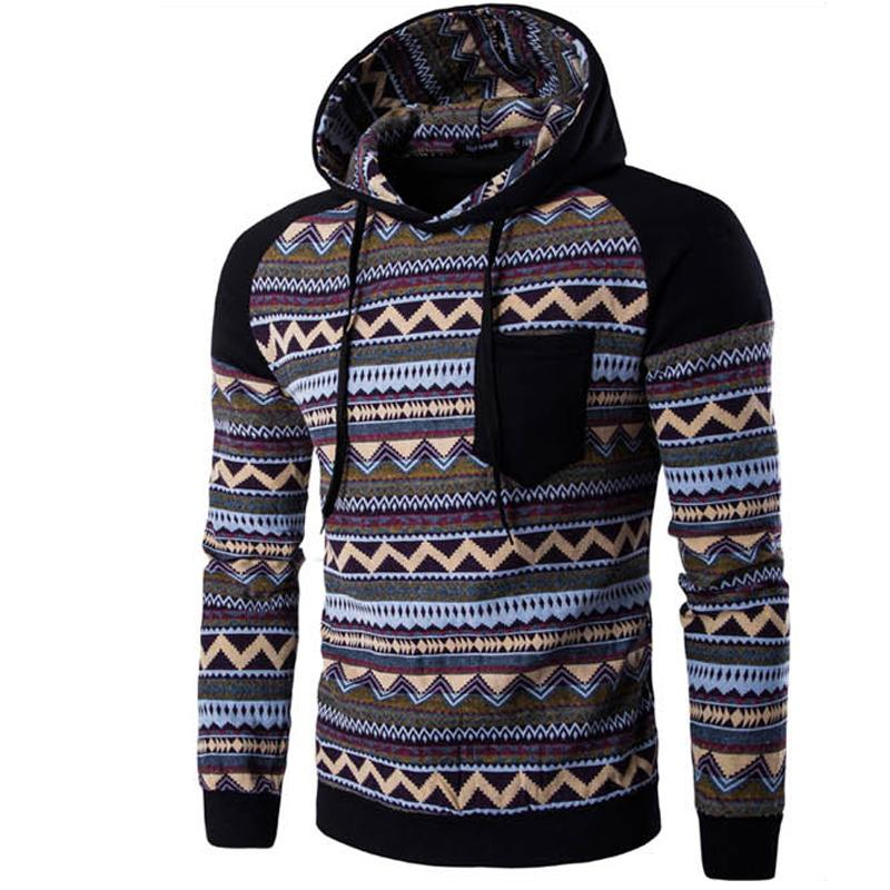 Good 2018 Brand Suzuki Print Hoodie Zipper Cardigan Hoodies Men Fashion Tracksuit Male Sweatshirt Hoody Mens Purpose Tour Xxl Autumn Men's Clothing