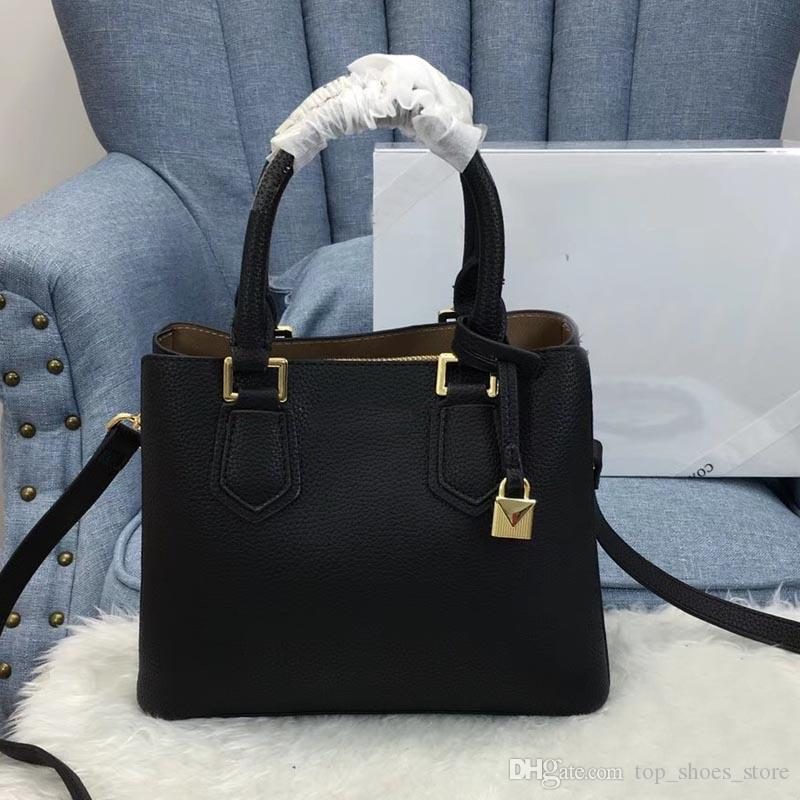 6992ab1f87 2018 Latest Fashion Designer Ladies Diagonal Bag Clutch Bag Shoulder ...
