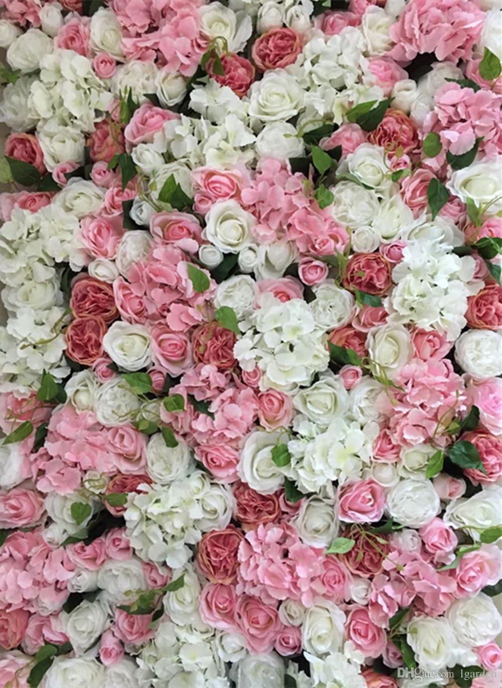 Цветы купить на столбы, каллы и ирисы букетов цветов