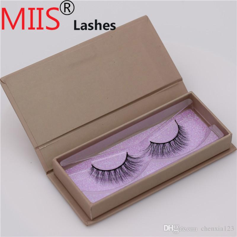 1e5881e381a Diamond Shape Eyelashes Box 100% Real Mink Fur Eyelash With Private Label  Package Cheapest Boxes For Moving Corrugated Bin Boxes From Chenxia123, ...