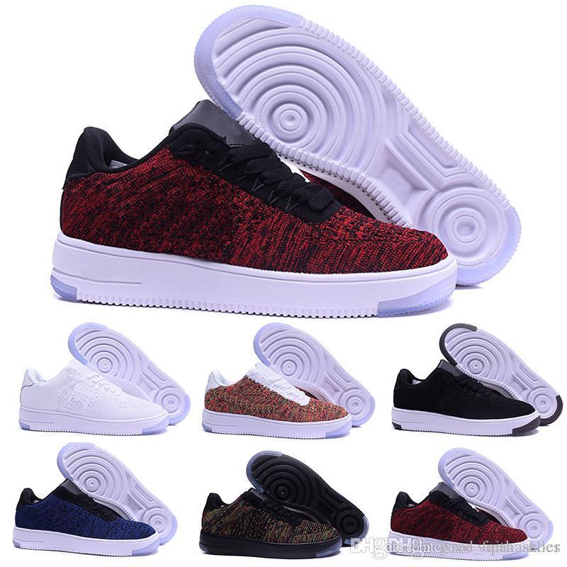 info for e4a83 c01a8 Acheter Nike Shoes Nike Air Force One Vapormax Off White Shoes Vans Nmd  Supreme 2018 Nouveau Style Ligne De Mouche Hommes Femmes High Low Lover  Skateboard ...